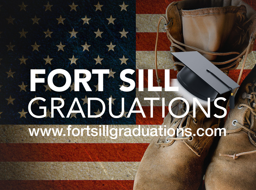 fort sill housing